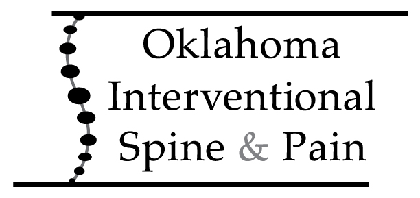 Oklahoma Interventional Spine & Pain | Tulsa Pain Management Doctors