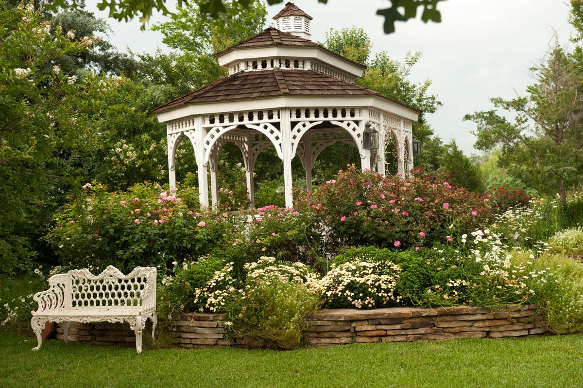 gardens-gazebo-1