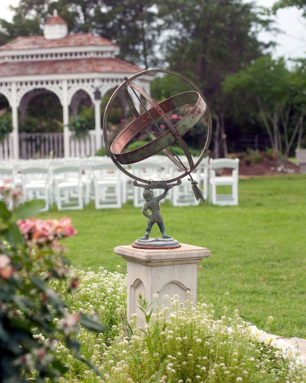 gardens-grounds-1