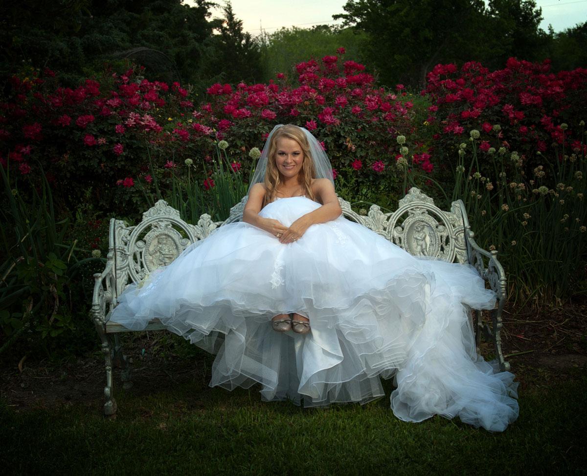 Best Wedding Locations Bryan College Station Texas