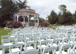 Gorgeous College Station Wedding Venue Destination