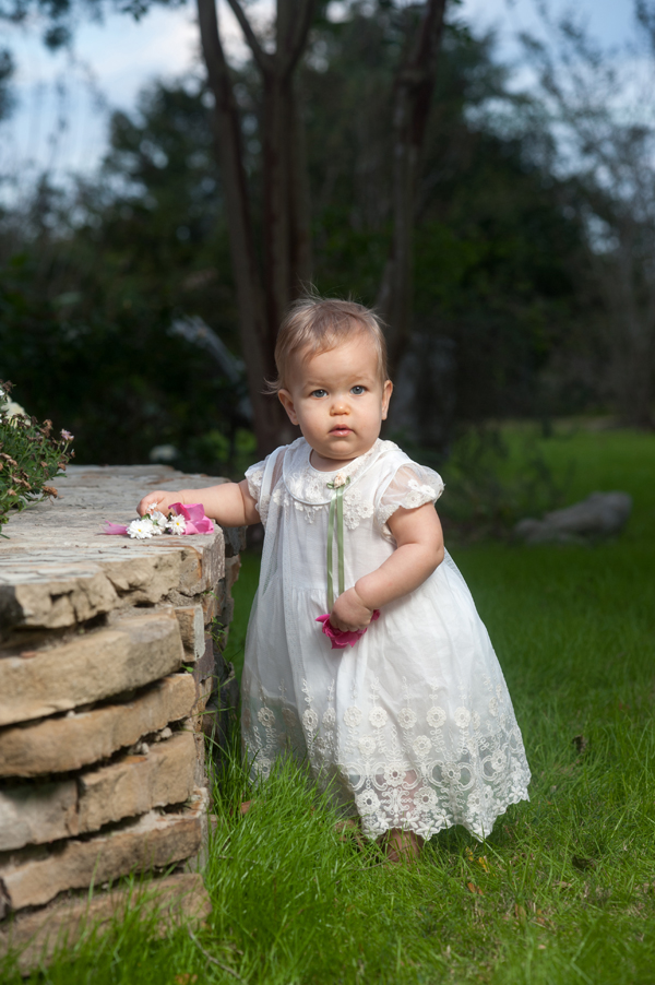 cute baby pictures photographer