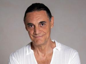 Fabio Andrico