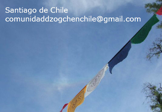 Ling Chile