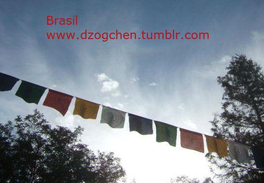 Ling de Brasil