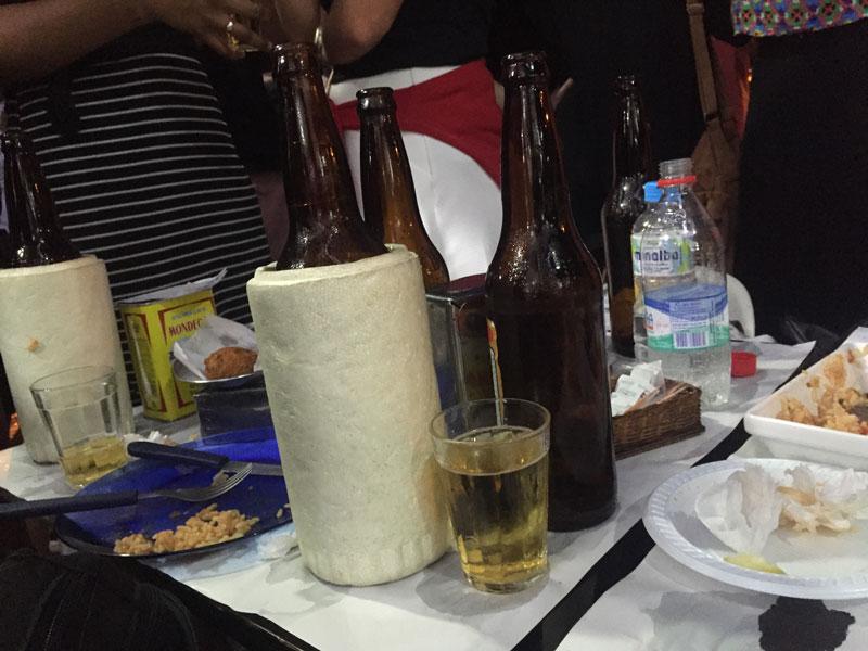 web-beerbottle