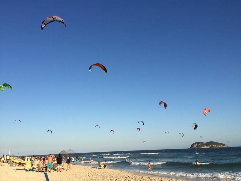 web-kites