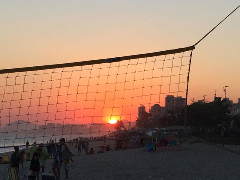 web-net-sunset-kitebeach