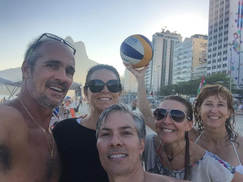 web-ipanema-volleyball