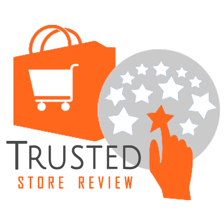 Trusted Reviews Store