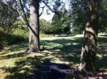 Lakeshore Technical College Disc Golf Course