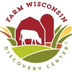 Farm Wisconsin Discovery Center