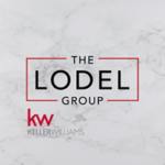 The Lodel Group of Keller Williams