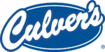 Culver's Frozen Custard & ButterBurgers