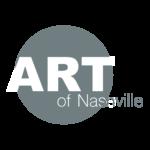 Art of Nashville