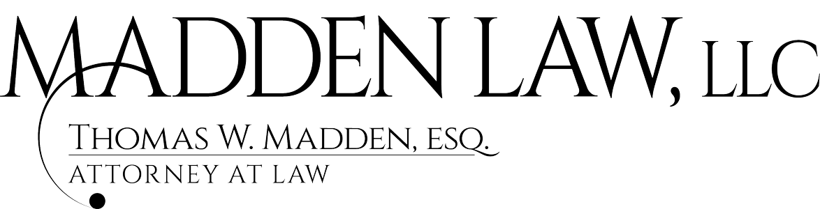 Madden Law, LLC