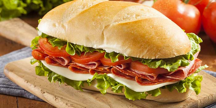 hot-or-cold-subs