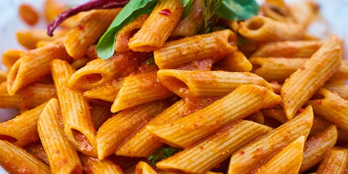 pasta-dishes