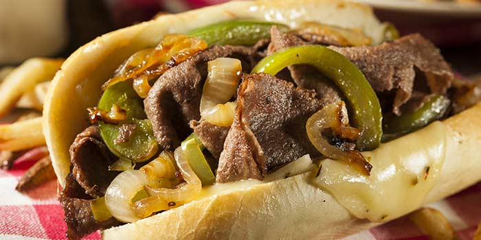 philly-steak-subs