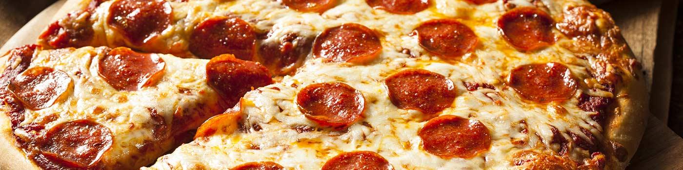 pizza2-large