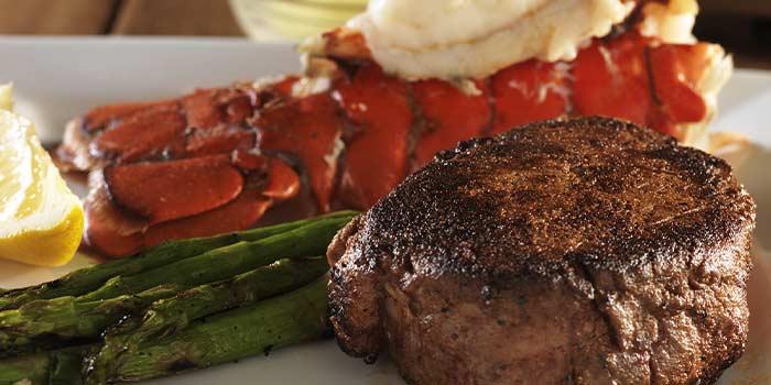 steak-seafood