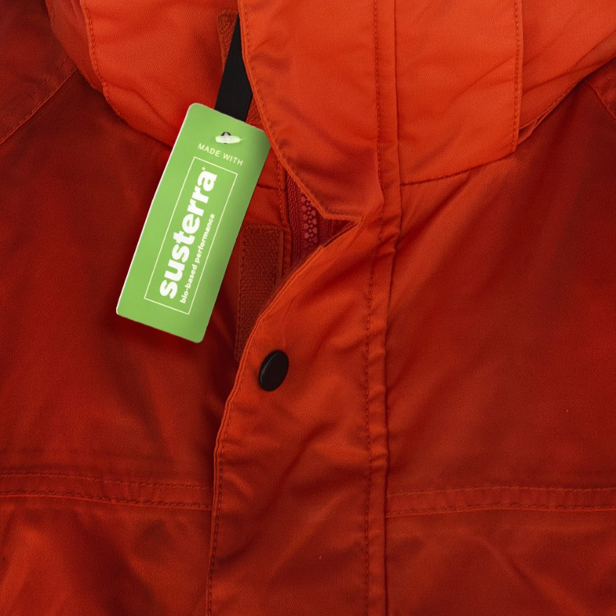 Susterra propanediol garment hangtag request
