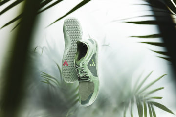 VIVOBAREFOOT-Primus-Bio-Plant-Shoes_800x