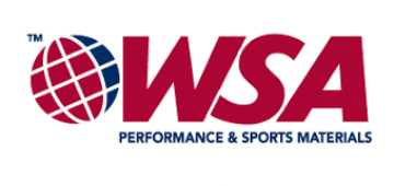 WSA-Magazine-logo_with-padding