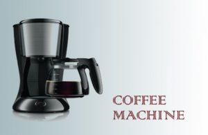 Coffee-machine-1024x667