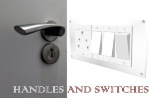 Handles-and-Switches-1024x667 (1)