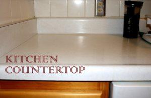 Kitchen-Countertop-1024x667