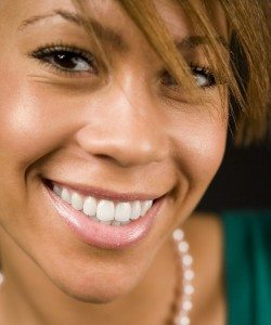 Teeth Whitening is your Smile Radiant White