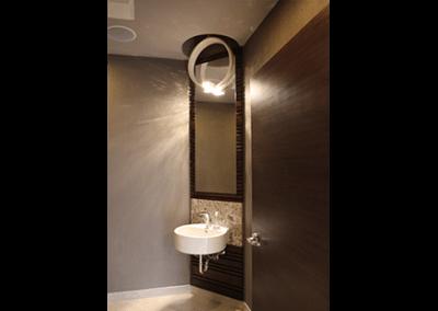 new_washroom