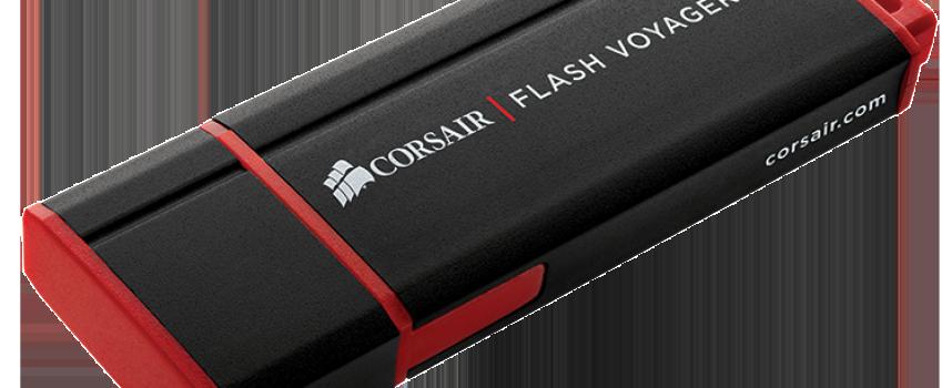 USB Flash Drive Guide