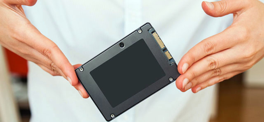 Things to Consider When Buying An SSD