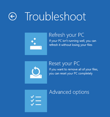 Hot PC Tips - Safe Mode Windows 8 (3)