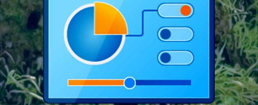Power User? Use God Mode in Windows 10
