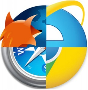 Hot PC Tips - Internet Browsers