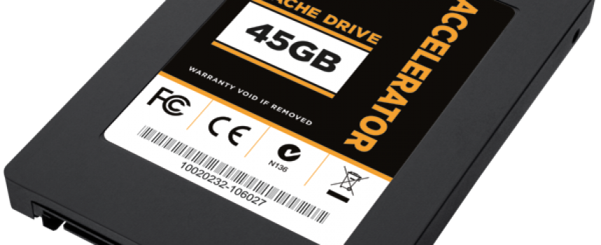 Have an SSD Drive? You Should Verify Trim Setting