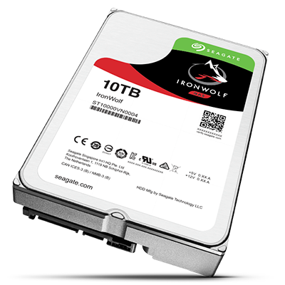 seagate-ironwolf-hdd-10tb-dynamic-400x400