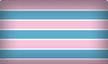 transexualflag