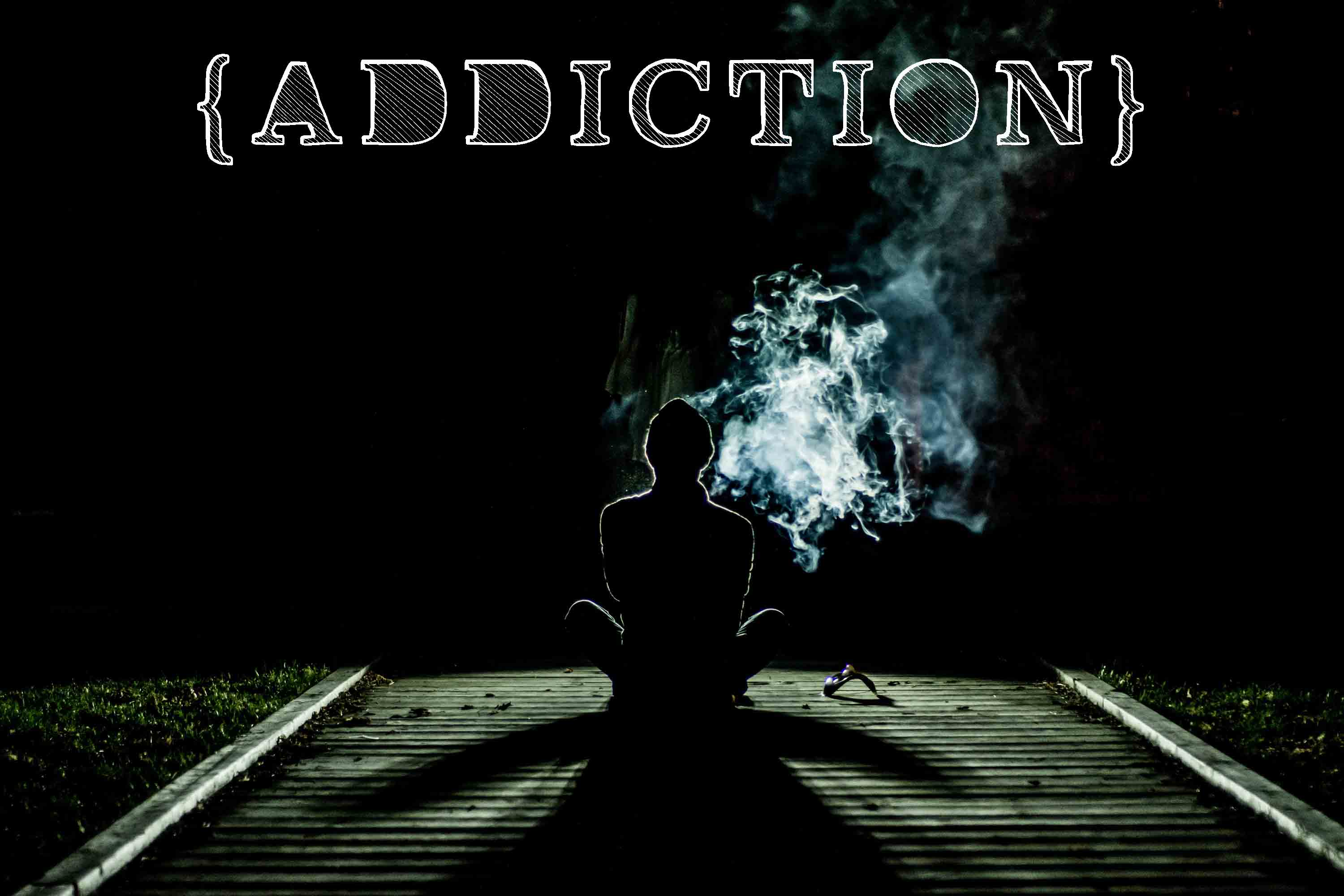 Mind _ Addiction1