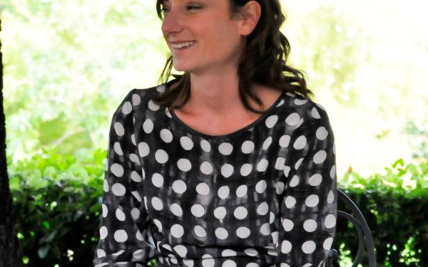 Valentina Virgili