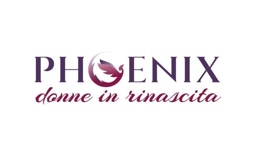 """Progetto """"Phoenix - donne in rinascita"""""""