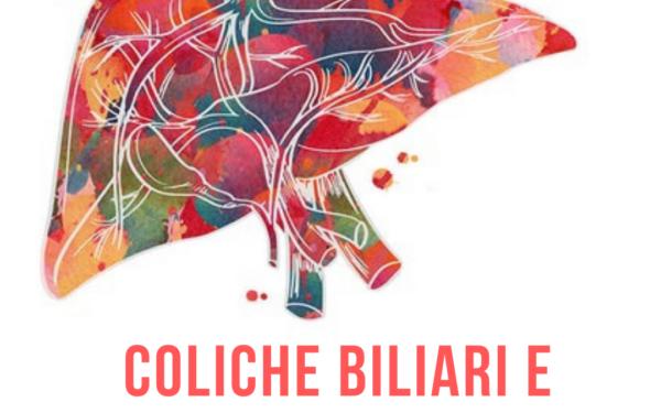 coliche biliari