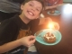 Merry unbirthday BG (1)