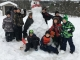 Snowman making (7)