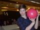 Sortie de Bowling / Bowling Outing