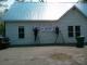 Justin Hines - Vehicle of Change Tour - Mansonville - 20130624_135527
