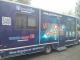 Justin Hines - Vehicle of Change Tour - Mansonville - 20130624_153520